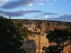 P1050210 (marinaneko) Tags: grand canyon tz1 06081417