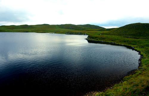 Loch Anna