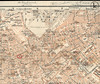 Map of Rome detail (pg 236)