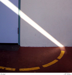 geometry outside the classroom (pixability) Tags: school light abstract triangle classroom cone geometry gis arc beam minimalist allrightsreserved pixability 2pair bgoldman gettysubmitted