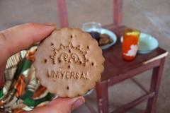 Universal Snack (Shoefitz) Tags: africa dubai cookie coke malawi snack universal fanta lilongwe cocacolaandfantaaswellasthesecutecookies idontdrinkpopusuallybuthowcouldirefusewheniknewitwasbigforthemtobeabletogiveusthatkindofatreatwhentheydonthavemuch thepopevencomesinglassbottlesalthoughtheydocallitsodatherefortheamericanswhoarereadingthis theygaveussomuchfromsolittleyetwhattheygavemostwasofthemselves thepeoplewewerestayingwithgaveusatreatourfirstdaystayinginthevillageofdubaioutsidelilongwe ihadquiteafewcookiesnotrealizinghowbigofservingsforlunchtheywouldgiveusrightafter