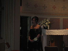 IMG_0480.JPG (Peter.V) Tags: wedding vacation vazquez ourfamily