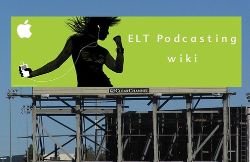 podcasting wiki 2 by blogefl, on Flickr