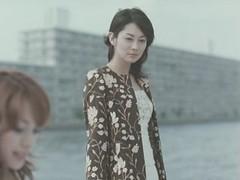 [CM] 伊東美咲(Misaki ito) - 資生堂 Maquillage[(000949)06-07-00]