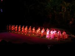 Hawaii - 2006-08-09 19-55-06 (Yanqun Shi) Tags: ohau at