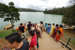 DSC_2811 (simon_au) Tags: india ooty