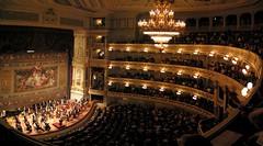Semper Oper - Dresden (Dirk Paessler) Tags: panorama dresden perfect theater panoramas indoor baroque semperoper perfectpanoramas