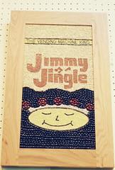 Jimmy Jingle (dancypants) Tags: statefair cropart nancyluong