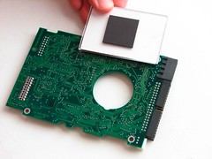 PCB Picture Frames - 2.jpg
