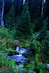The Pass (skyscraper2290) Tags: outdoors stream pass jacksonhole inthewest jacksonholewyoming