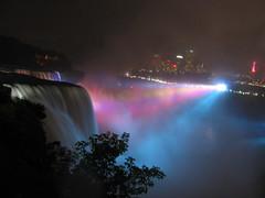 img_1110.jpg (cybersiddhu) Tags: niagara waterfalls maidofthemist horseshoefalls americanfalls goatisland bridalfalls