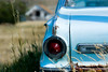 Valiant (bonedad) Tags: canada abandoned church field car dorothy pentax bokeh 85mm 100v10f alberta m42 ghosttown valiant jupiter9 interestingness48 i500 istdl2 bokehphotooftheday bokehsoniceseptember explore11sep06 bokehsoniceseptember12 bokehfeature