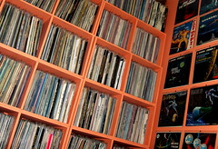 The left side of the record room. (bradleyloos) Tags: album vinyl culture retro albums collections fotos lp record albumcover wax popculture albumart vinyls recording collecting recordalbums albumcovers rekkids mymusic vintagevinyl recordcollection musicroom vinylrecord musiccollection vinylrecords albumcoverart vinyljunkie vintagerecords recordroom lpcovers vinylcollection recordlabels myrecordcollection recordcollections lpdesign vintagemusic lprecords collectingvinylrecords lpcoverart bradleyloos bradloos musicalbums oldrecordalbums collectingrecords ilionny oldlpcovers oldrecordcovers albumcoverscans vinylcollecting therecordroom greatalbumcovers collectingvinyl recordalbumart recordalbumcollectors analoguemusic 333playsmusic collectingvinyllps collectionsetc albumreleasedate coverartgallery lpcoverdesign recordalbumsleeves vinylcollector vinylcollections musicvinylscovers musicalbumartwork albumcoverpictures vinyldiscscovers raremusicvinylalbums vinylcollectinghobby galleryofrecordalbumcoverart