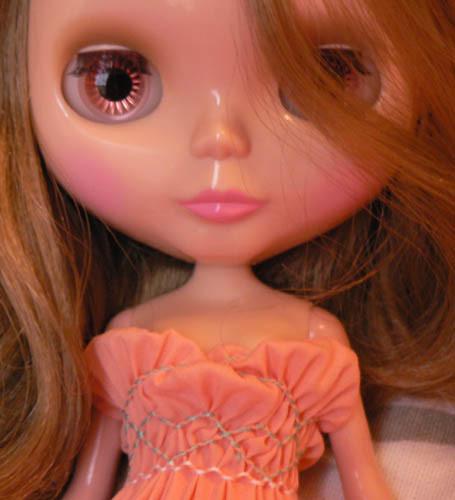 valentinaclose by elysiarenee