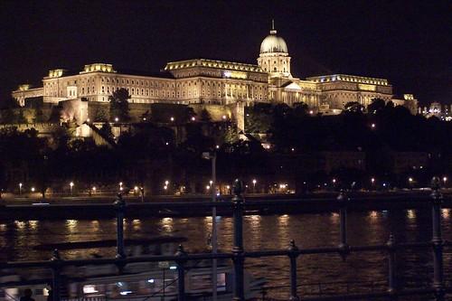 Budapest Foto 1