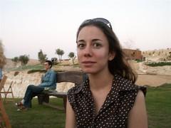 PICT5839 (jonklinger) Tags: israel king martin visit negev hebrew 3rd luther ramat klinger maayan ml3 20060914 lafdej haneurim