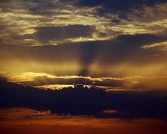 Cloudscape (RobW_) Tags: topf25 beautiful sunrise wow wonderful amazing fantastic perfect 500v20f lovely1 gorgeous awesome 2006 september greece 2550fav stunning greatshot rays lovely cloudscape magnificent zakynthos skyplay outstanding astonishing freddiesbar tsilivi rmj natureslight interestingness54 sep2006 250v10f abigfave 15sep2006 explore15sep2006