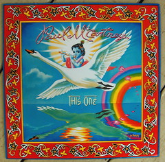 "Paul McCartney/ ""This One"" (bradleyloos) Tags: music duck rainbow album vinyl retro albums collections fotos lp record beatles wax albumart vinyls collecting recordalbums albumcovers paulmccartney recordcover rekkids vintagevinyl vinylrecord musiccollection vinylrecords albumcoverart vinyljunkie vintagerecords recordroom lpcollection recordlabels myrecordcollection recordcollections vintagemusic lprecords collectingvinylrecords lpcoverart bradleyloos bradloos beatlesexperience beatlescovers oldrecordalbums collectingrecords ilionny albumcoverscans vinylcollecting therecordroom greatalbumcovers collectingvinyl recordalbumart beatlesvinylrecords recordalbumcollectors analoguemusic 333playsmusic collectingvinyllps collectionsetc albumreleasedate coverartgallery lpcoverdesign recordalbumsleeves vinylcollector vinylcollections musicvinylscovers musicalbumartwork vinyldiscscovers raremusicvinylalbums vinylcollectinghobby galleryofrecordalbumcoverart beatlesdiscography beatlesphotospicturesbeatlesmemorabilia"