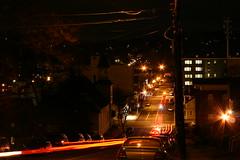 Dover at night (jason_minahan) Tags: night nj morriscounty dobver