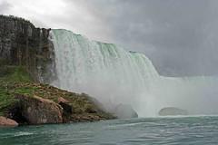 Niagara Falls (Thorbion) Tags: usa canada niagara falls thorbion