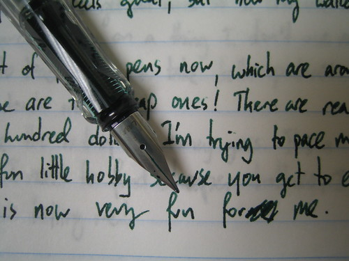 SEO Articles Blog Posts Ghostwriting Website Content Product ...