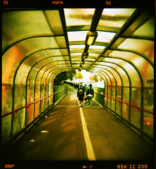 agfa_009 (eastendimages) Tags: street uk urban london mediumformat holga xpro lomography crossprocessed crossprocess toycamera explore cuts plasticcamera madeinchina 120cfn agfarsxii200 eastendimages tralewski