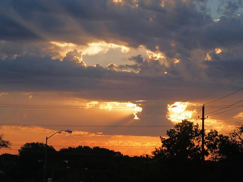 sunrise_092706