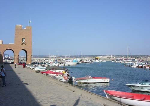 جوهرة الشرق الجزائري...مدينتي عنابة 255864842_d3f7a35d66