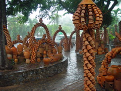 DSC01199 (sundow.moonkiss) Tags: travel school portrait digital landscape thailand classmate sony mcu f707 sundow moonkiss