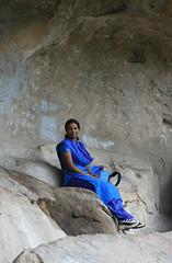 Surguja (Carol Mitchell) Tags: india chattisgarh chhattisgarh