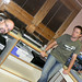 Radio Contadero 01
