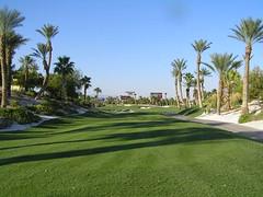 Bali Hai Golf Club, Las Vegas, Nevada