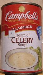 Warhol's Halloween (Kaptain Kobold) Tags: food art tin soup lol cream can scream andywarhol monthlyscavengerhunt warhol parody campbells celery myfave serif msh photoplus kaptainkobold utatafeature msh1006 msh10061