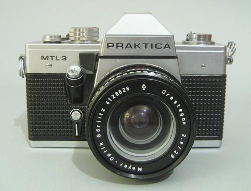 Praktica mtl camera wiki the free camera encyclopedia