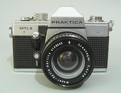 Praktica mtl camerapedia fandom powered by wikia