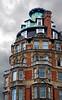 london building1-sep06 (Mike Rodriquez) Tags: luminosity