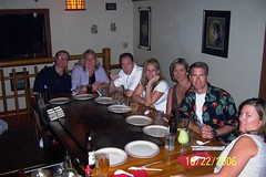 Dinner @ Kobe Steak & Seafood - Lahaina (rwilliams3) Tags: mauihawaii october2006