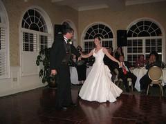 IMG_2352 (kristin_sjogaber) Tags: wedding marsala