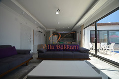 Villa_Marka_Kiralk_Muhafazakar_Villa_Villa Dkkan (villadkkani) Tags: kiralk villa apart havuzukorunakl muhafazakar kalkan