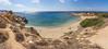 IMG_7264-Pano-Bearbeitet.jpg (Dominik Wittig) Tags: september2016 holidays naxos kykladen urlaub greece kastraki griechenland september cyclades