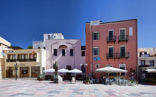 DSC_5543_DSC_5546 Chania, Creta. Grecia