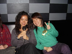 2006-11-30 21-42-05.jpg (Arne:D) Tags: hongkong karaoke greenbox