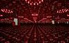 Yayoi Kusama Infinity Mirrors (Roozbeh Rokni) Tags: yayoikusama infinitymirrors art toronto mirrors ago infinity roozbehrokni