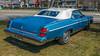1974 Oldsmobile Delta 88 Convertiblle_7301 (smack53) Tags: smack53 car auto automobile vehicle motorvehicles convertible oldsmobile delta88 nikon d300 nikond300