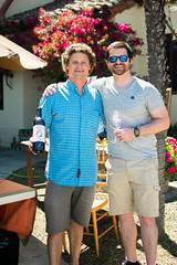 Los Gatos Wine Walk-29 (rachelle.haun) Tags: losgatos winewalk wine sunshine spring winery event
