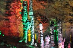 DSC_0921 (tcchang0825) Tags: china zhangjiajie karst cave