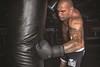 Оригинальные Боксерские перчатки BAD BOY LEGACY 2.0 - КОЖА купить (fighter.camp) Tags: boxing boxinggloves mma badboy legacy20
