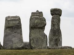 stonehenge (mikejsutton) Tags: bluestone stonehenge english heritage national trust ancient monument stone circle wiltshire mike sutton world site sarsen stones heel landscape england