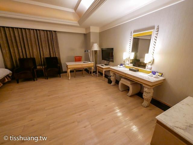 台中Fhotel-1310101
