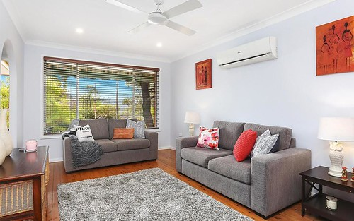 12 Evelyn Cr, Berowra Heights NSW 2082